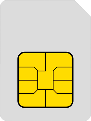 Vodafone SIM Only on Red with Entertainment (12 Month contract) with Unlimited mins & texts; 40GB of 5G data. £34 a month.